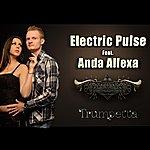 E.P. E.P. - Trumpetta (Original Mix) [Feat. Anda Allexa]