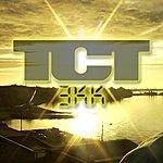 TCT 3kk