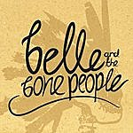 Belle Belle And The Bone People