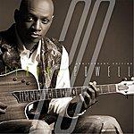 Tyrone Powell Tyrone Powell (20 Anniversary Edition)