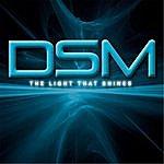 DSM The Light That Shines