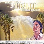 Frederic Delarue Symphony Of Light