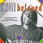 David Rudder Beloved