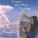Donalyn Music For The Dying