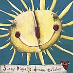 Dream Catcher Sunny Days (Single)