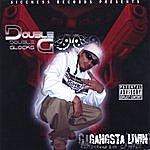 Double G Gangsta Livin