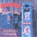 Ellsworth Mayberry Blues
