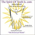 Dee The Spirit Of Truth Is . Come