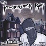 The Downriver Rat Urban Hoodlum Music