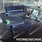 Domino Homework