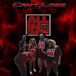 All In One Can't Lose (Feat. R.E.V. Rob, Da Bishop & K-Rene'e)