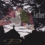 Devan Father