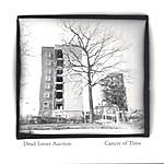Dead Letter Auction Cancer Of Time
