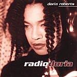 Doria Roberts Radio Doria