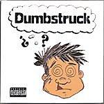 Dumbstruck Dumbstruck
