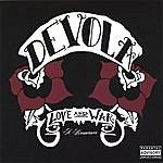 Devola Love And War