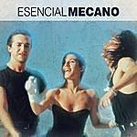 Mecano Esencial Mecano