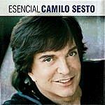 Camilo Sesto Esencial Camilo Sesto