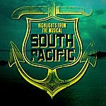 Broadway Cast South Pacific (Highlihts From The Musical)