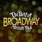 Broadway Cast The Best Of Broadway Musicals Vol. 4