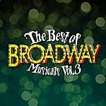 Broadway Cast The Best Of Broadway Musicals Vol. 3