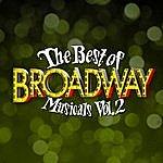 Broadway Cast The Best Of Broadway Musicals Vol. 2