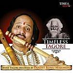 Pandit Ronu Majumdar Timeless Tagore