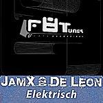 JamX Elektrisch