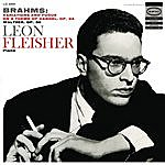 Leon Fleisher Brahms: Variations And Fugue On A Theme By Handel, Op. 24; Waltzes, Op. 39