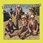 Los Ases De Durango La Lamparita