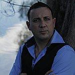 Ley Alejandro Contigo (Version Salsa)