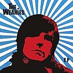 The Wearies The Wearies Ep