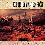 Joel Feeney Joel Feeney & The Western Front