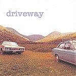 Driveway Driveway