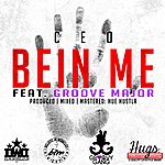 CEO Bein Me (Feat. Groove Major)