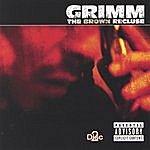 Grimm Brown Recluse