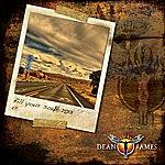 Dean James Fill Your Soul