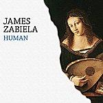 James Zabiela Human