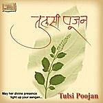 Ashit Desai Tulsi Poojan