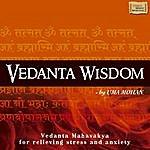 Uma Mohan Vedanta Wisdom