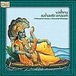 Pandit Jasraj Vishnu Sahastranaam