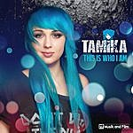 Tamika This Is Who I Am