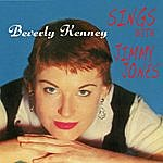 Beverly Kenney Sings With Jimmy Jones