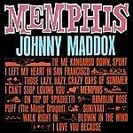 Johnny Maddox Memphis