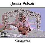 James Patrick Floodgates