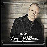 Ron Williams Foolproof