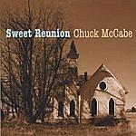 Chuck McCabe Sweet Reunion