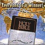 Dee Downey Pruett Everyone Is A Winner! A Musical Journey Thru The Bible... New International Version