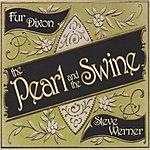 Fur Dixon The Pearl And The Swine