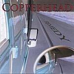 Copperhead Remedy